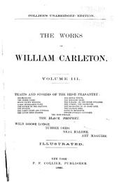The Works of William Carleton: Volume 3