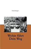 Wohin F Hrt Dein Weg PDF
