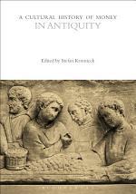A Cultural History of Money