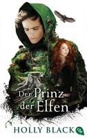 Der Prinz der Elfen PDF