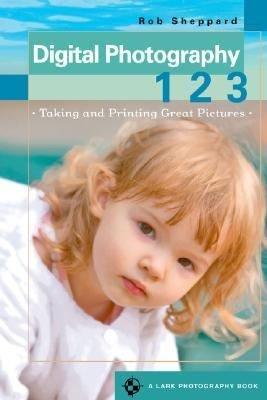 Digital Photography 1  2  3
