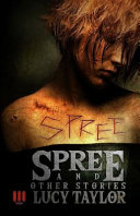 Spree and Other Stories PDF
