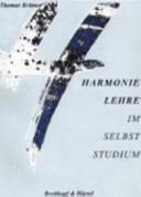 Harmonielehre im Selbststudium PDF