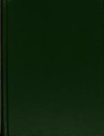 Folk lore PDF