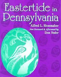 Eastertide in Pennsylvania PDF