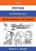 The POTUS Chronicles