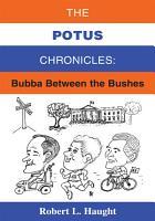 The POTUS Chronicles PDF