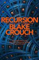 Download Recursion Book