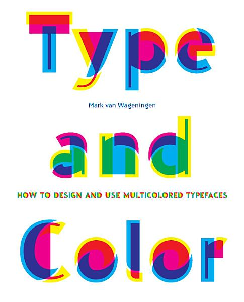 Download Type   Color Book