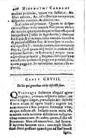 Proxeneta: seu de Prudentia ciuili liber ; recens in lucem protractus