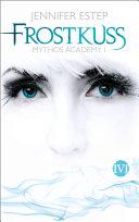 Frostkuss