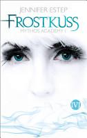 Frostkuss PDF