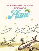 Step by Step Drawing Planes PDF