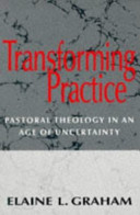 Transforming Practice PDF
