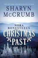 Nora Bonesteel s Christmas Past PDF