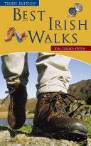 Best Irish Walks PDF