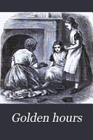 Golden Hours PDF