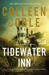 Tidewater Inn Book PDF