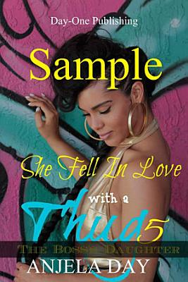 Sample She fell in love with a Thug 5 PDF
