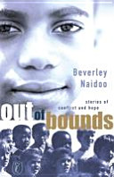 Out of Bounds PDF