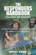 The Responders Handbook PDF