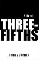 Three-Fifths