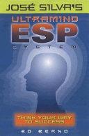 Jos   Silva s Ultramind ESP System PDF