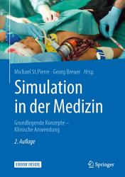 Simulation in der Medizin PDF
