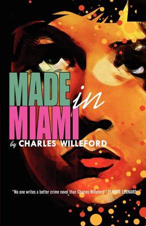 Made in Miami PDF