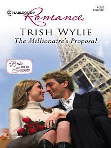 The Millionaire s Proposal PDF