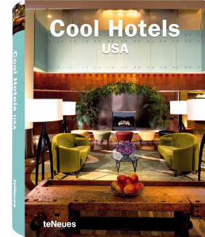 Coll hotels  USA  Ediz  multilingue PDF