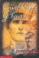 Civil War Ghosts PDF