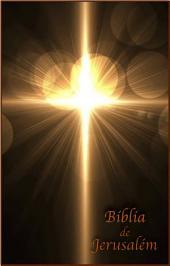 Bíblia de Jerusalém: Bíblia Sagrada