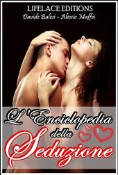 L'enciclopedia della seduzione