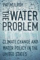 The Water Problem PDF