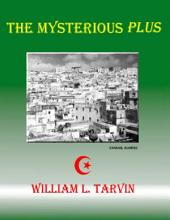 The Mysterious Plus PDF