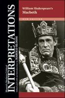 William Shakespeare s Macbeth PDF