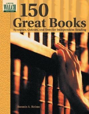 150 Great Books