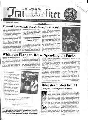 Trail Walker PDF