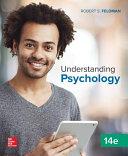 Loose Leaf for Understanding Psychology