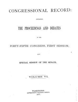 Congressional Record0