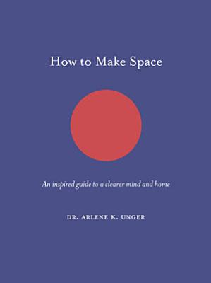 How to Make Space PDF