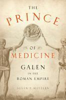 The Prince of Medicine PDF