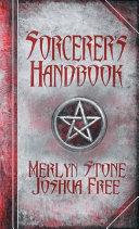 The Sorcerer s Handbook