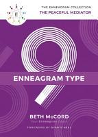 The Enneagram Type 9 PDF
