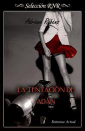La tentación de Adán (Bdb)