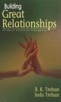 Building Great Relationships Book PDF