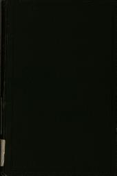 Ustanak na dahije 1804: ocena izvora. karakter ustanka. vojevanje 1804
