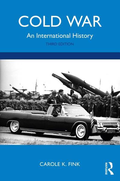 Download Cold War Book