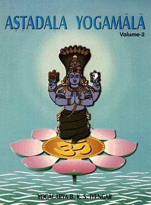 Astadala Yogamala Volume 2 PDF